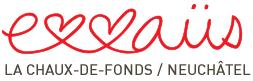 Emmaüs la Chaux-de-Fonds